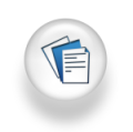 079508-blue-white-pearl-icon-business-document8